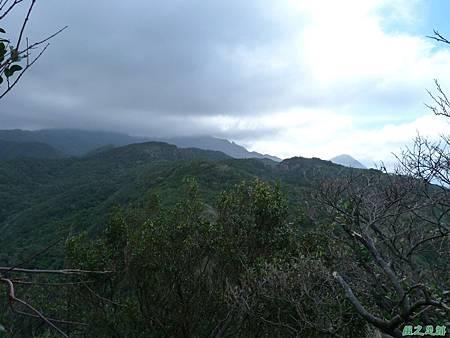 南雅山環行20131108(87)