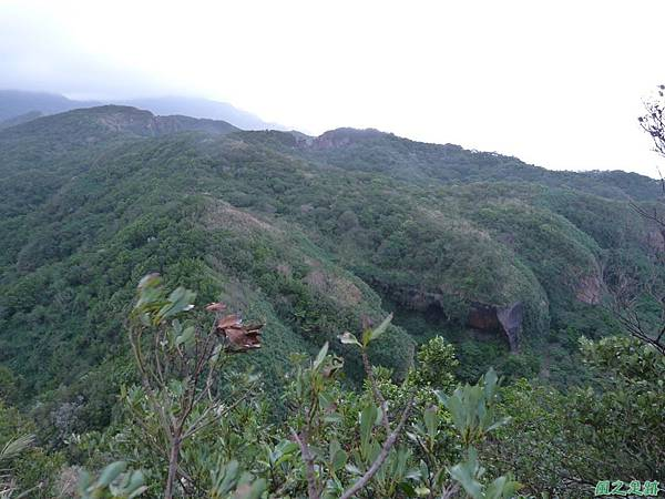 南雅山環行20131108(88)
