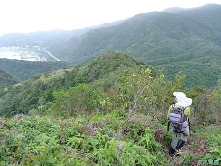南雅山環行20131108(91)