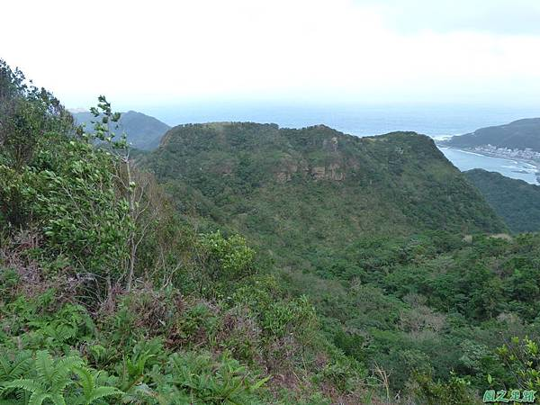 南雅山環行20131108(96)