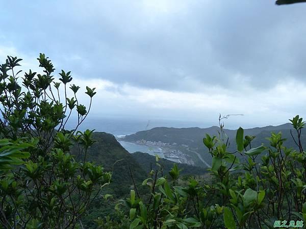 南雅山環行20131108(97)