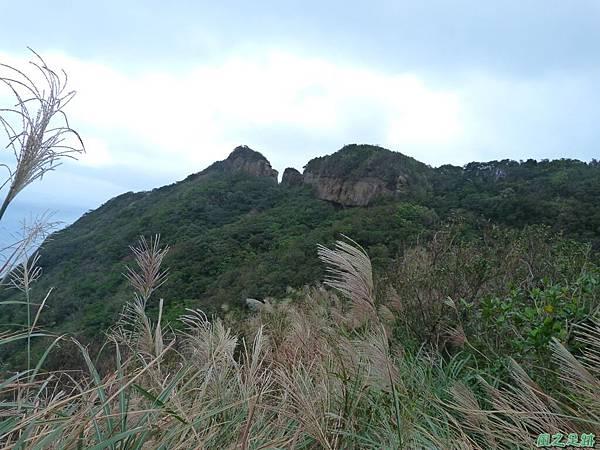 南雅山環行20131108(122).JPG