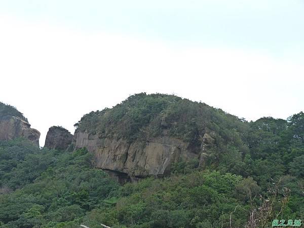 南雅山環行20131108(123).JPG