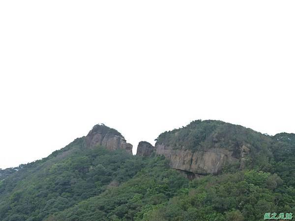 南雅山環行20131108(127).JPG