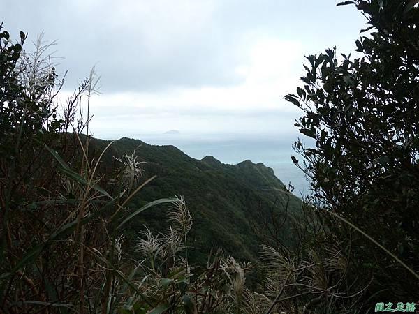 南雅山環行20131108(142).JPG
