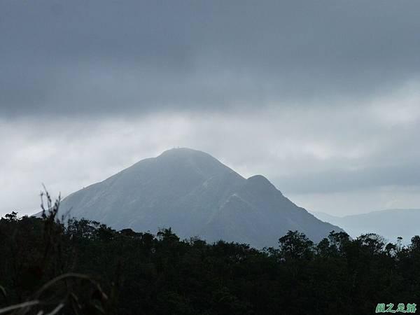 南雅山環行20131108(144).JPG