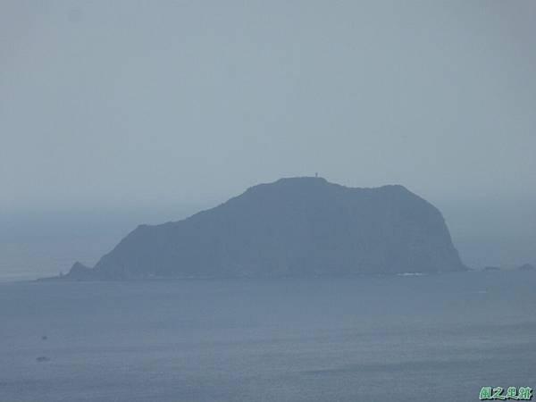 南雅山環行20131108(157).JPG