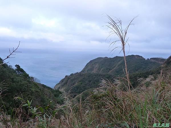南雅山環行20131108(170).JPG