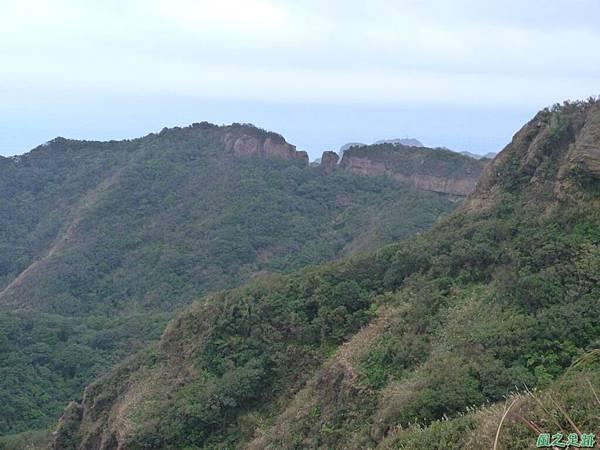 南雅山環行20131108(172).JPG