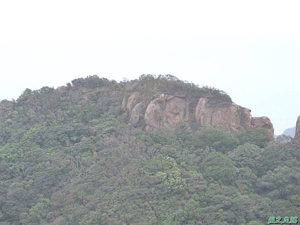 南雅山環行20131108(173).JPG