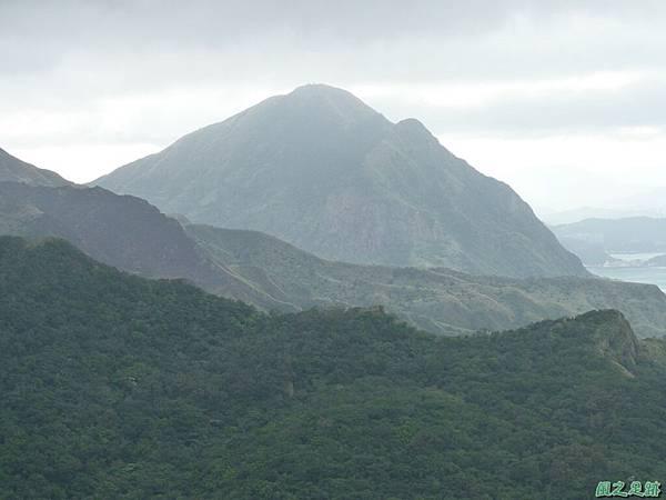 南雅山環行20131108(179).JPG