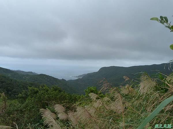 南雅山環行20131108(192).JPG