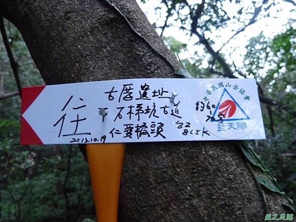 南雅山環行20131108(228)
