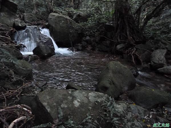 南雅山環行20131108(254)