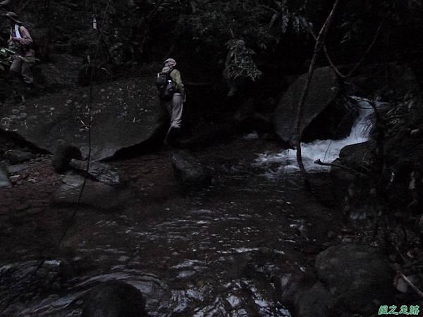 南雅山環行20131108(256)