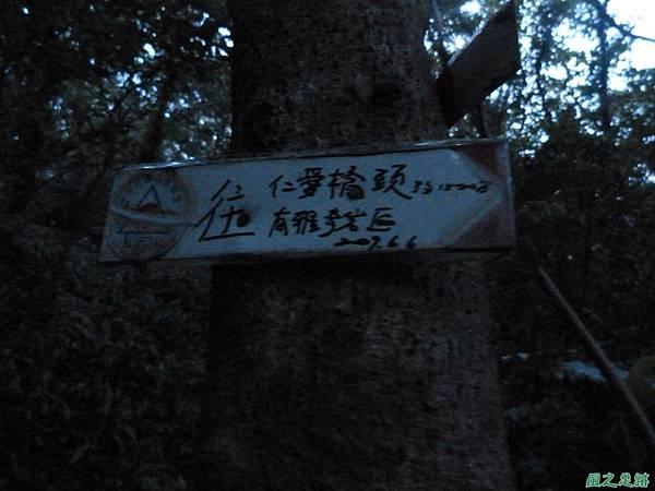 南雅山環行20131108(265)