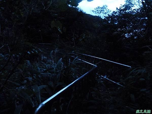 南雅山環行20131108(274)