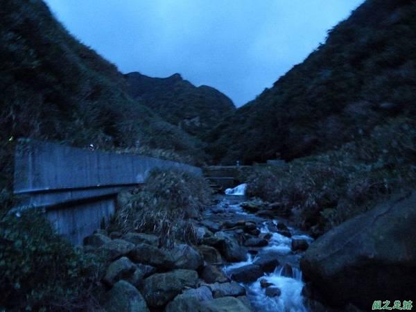 南雅山環行20131108(275)