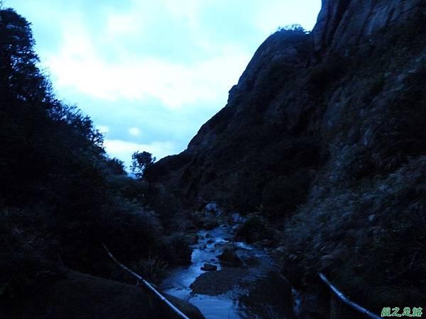 南雅山環行20131108(276)