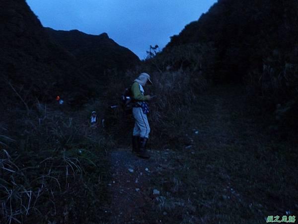 南雅山環行20131108(278)