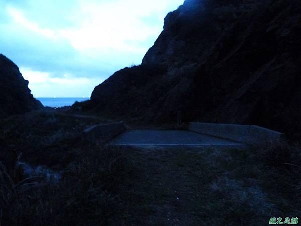 南雅山環行20131108(279)