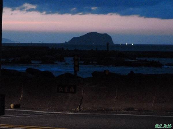 南雅山環行20131108(286)