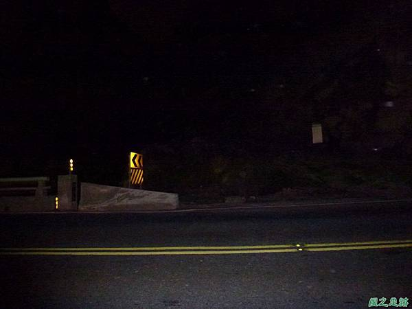 南雅山環行20131108(292)