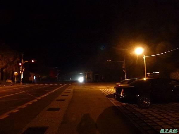 南雅山環行20131108(300)