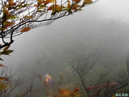 樂佩山20061028(21)