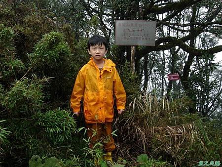 樂佩山20061028(32)
