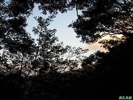 樂佩山20061028(49)