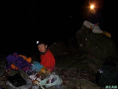 樂佩山20061028(50)