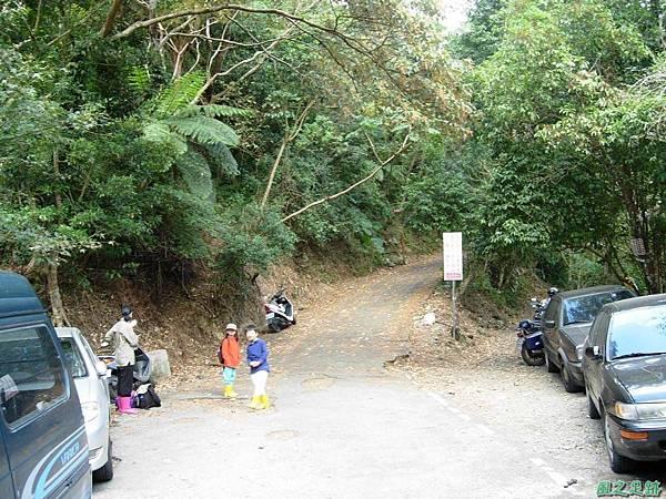 樂佩山20061028(1)