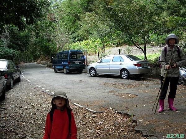 樂佩山20061028(3)
