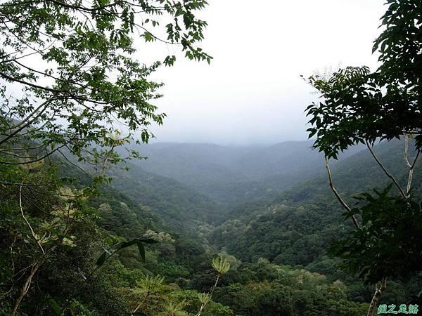 樂佩山20061028(4)