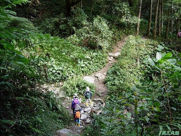 樂佩山20061028(5)