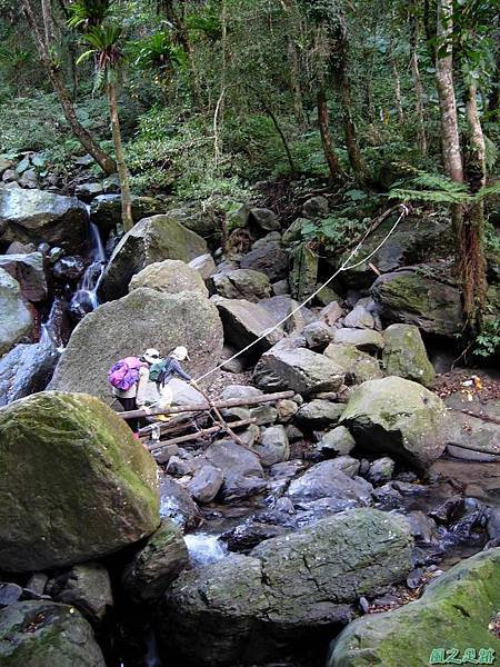樂佩山20061028(9)