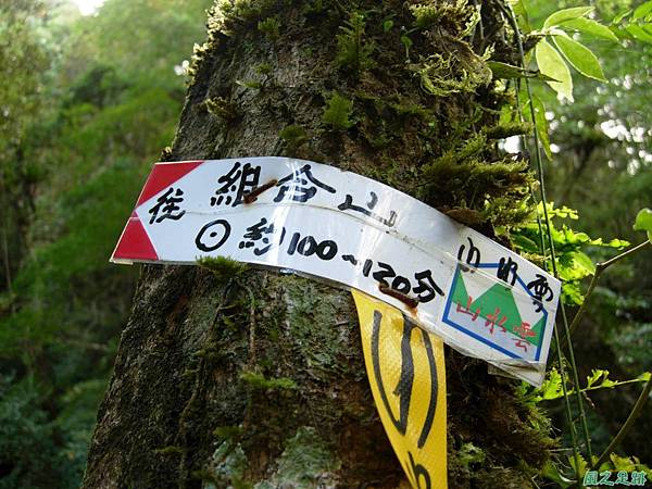 樂佩山20061028(19)
