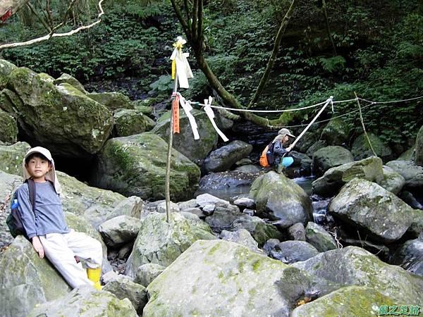 樂佩山20061028(33)