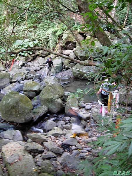 樂佩山20061028(34)