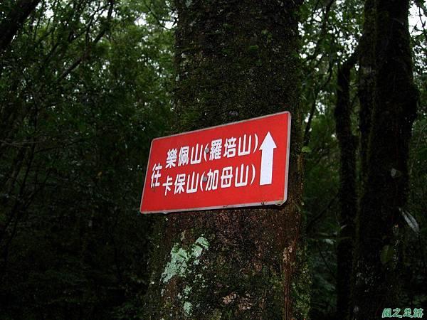 樂佩山20061028(53)