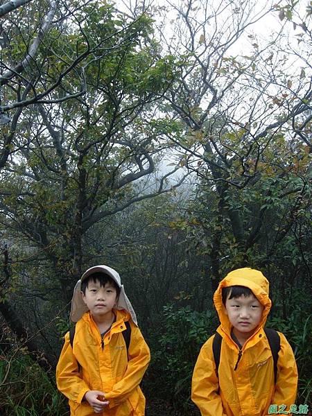 樂佩山20061028(71)