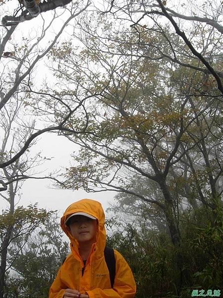 樂佩山20061028(80)