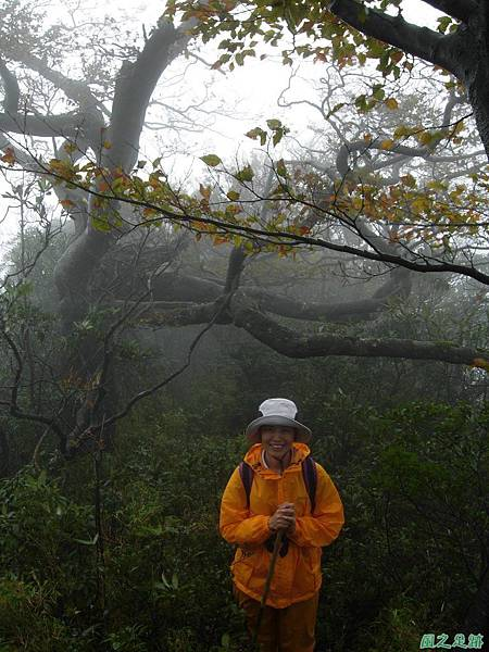 樂佩山20061028(81)