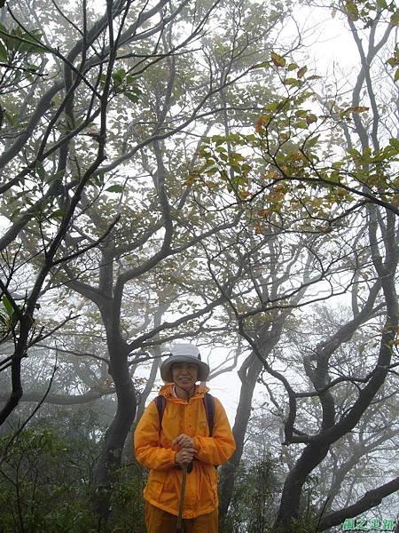 樂佩山20061028(82)