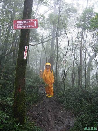 樂佩山20061028(113)