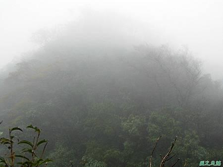 樂佩山20061028(129)