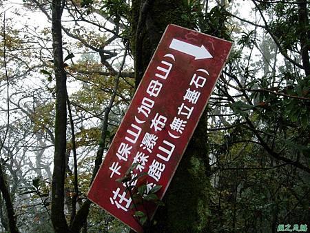 樂佩山20061028(136)