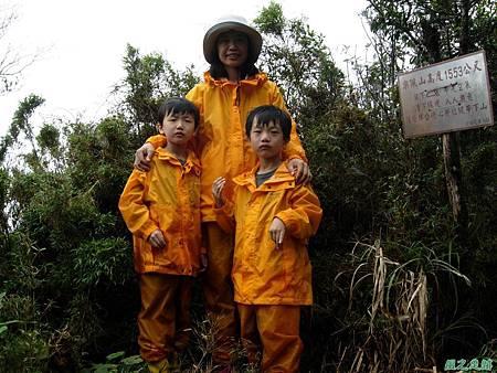 樂佩山20061028(150)