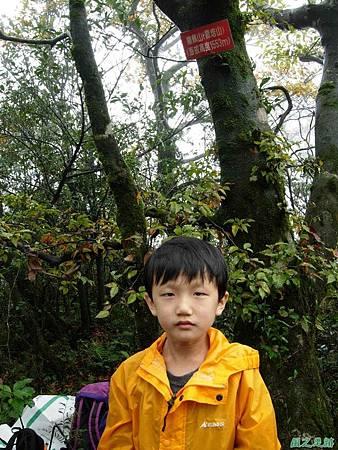 樂佩山20061028(154)